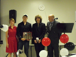 2012_award_winner